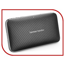 Harman Kardon Esquire Mini (черный)