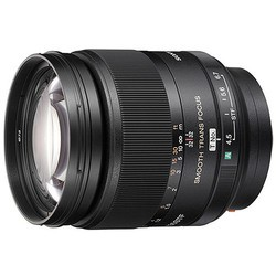 Sony SAL-135F28 135mm F2.8