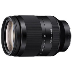 Sony SEL-24240 24-240mm F3.5-6.3 OSS