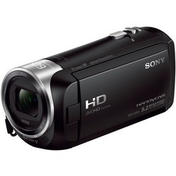 Sony HDR-CX405