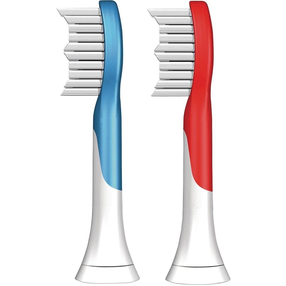 Картинка нарисованная зубная щетка