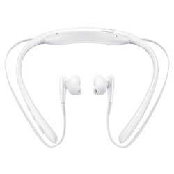 Samsung Level U Wireless (белый)