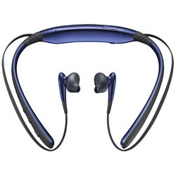 Samsung Level U Wireless (черный)