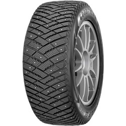 Goodyear Ultra Grip Ice Arctic SUV 225/55 R18 102T
