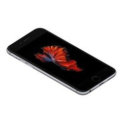 Apple iPhone 6S Plus 64GB (серый)
