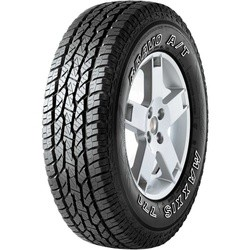Maxxis Bravo AT-771 275/70 R16 114T