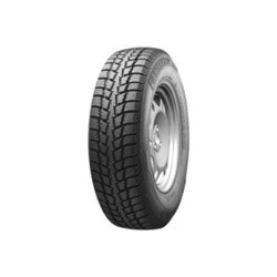 Marshal Power Grip KC11 245/75 R16C 120Q