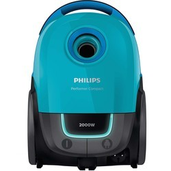 Philips Performer Compact FC 8389