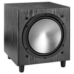 Monitor Audio Bronze W10 (черный)