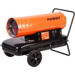 Patriot DTC 228