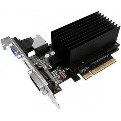 Palit GeForce GT 710 NEAT7100HD46-2080H