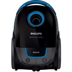 Philips Performer Compact FC 8383