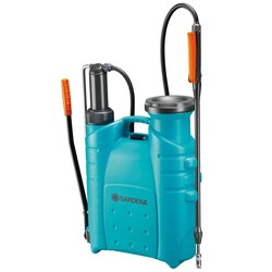 GARDENA Comfort Backpack Sprayer 12 l 884-20