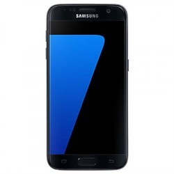 Samsung Galaxy S7 32GB (черный)