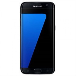 Samsung Galaxy S7 Edge 32GB (черный)