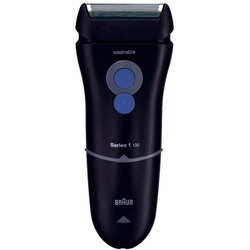 Braun Series 1 130