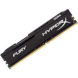 Kingston HyperX Fury DDR4 (HX424C15FBK2/32)