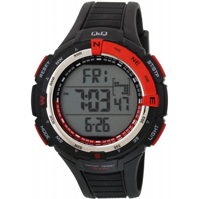 Часы олх продам продать ракета часы