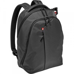 Manfrotto NX Backpack (серый)