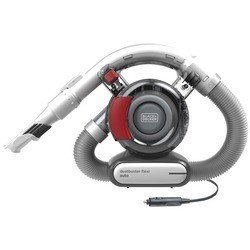 Black&Decker PD 1200