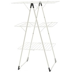 Brabantia TOWER DRYING RACK
