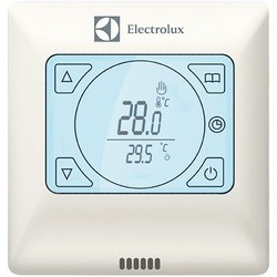 Electrolux Touch