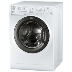 Hotpoint-Ariston VMSL 501