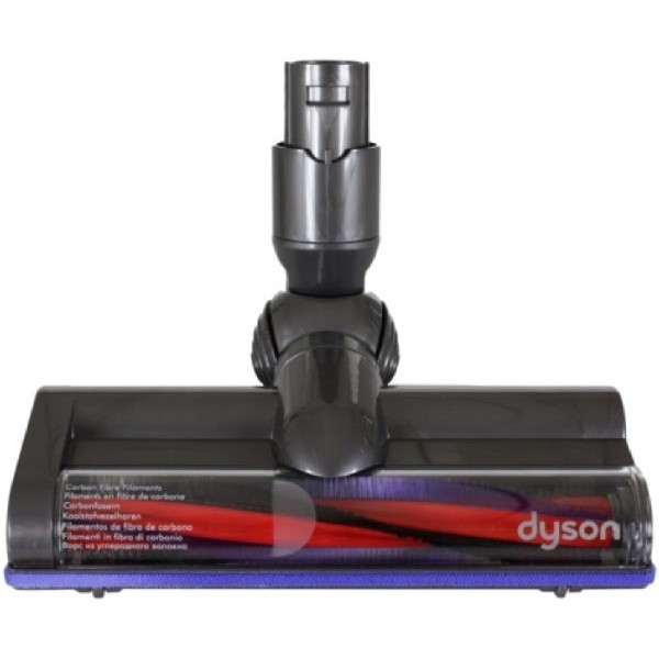 Дайсон слим 62 how much is the dyson hairdryer