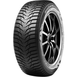 Marshal WinterCraft Ice Wi31 235/55 R17 99H