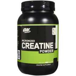 Optimum Nutrition Creatine Powder 2000 g