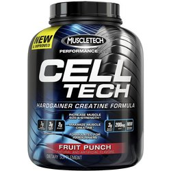 MuscleTech Cell Tech 2720 g