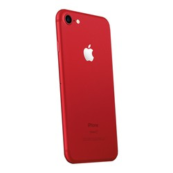 Apple iPhone 7 128GB (красный)