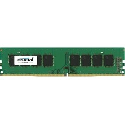 Crucial Value DDR4 (CT4G4DFS824A)