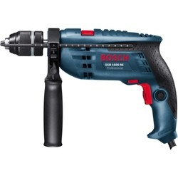 Bosch GSB 1600 RE Professional 0601218121