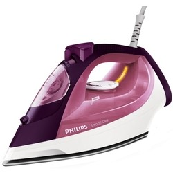 Philips SmoothCare GC 3581