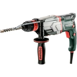 Metabo KHE 2660 Quick 600663510
