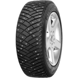 Goodyear Ultra Grip Ice Arctic 245/45 R19 102T